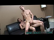 Picture Straight sexy lads naked gay videos videos a...