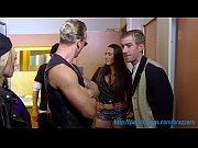 Picture Big Tits at School -Compilation- Peta Jensen...