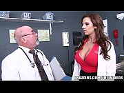 Picture Brazzers - Lylith Lavey - Does This Look Rea...