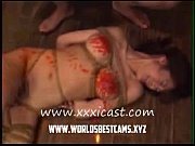 Picture Hot Japanese Young Girl 18+ Waxed On Her Liv...