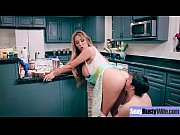 Picture Sex On Tape In Hard Style Big Juggs Mommy Ki...