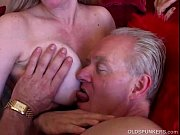 Picture Beautiful big tits MILF loves to fuck