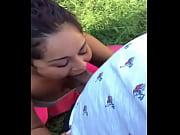 Picture Renata fazendo boquete no namorado - Veja ma...