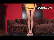 Picture Creampie Amateur Fingers Gets Cheerleader Eb...
