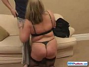 Picture Hot British BBW Mature Wife