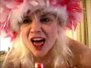 Picture Porn Star Movies Zoe Candy Cane Show