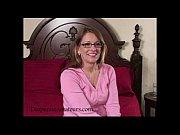 Picture Tatiana Kush first movie Desperate Amateurs...