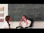 Picture Jojo Kiss Getting Fucked In Detention