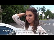 Picture Cutie Young Girl 18+ Foxy Di gets anal fucke...