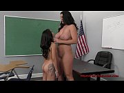 Picture Giant Alison Tyler makes Adult bitch Jasmine...