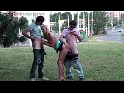 Picture Shocking PUBLIC 20y-Girls orgy on the street
