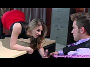 Picture Porn milf Abbey Brooks watching 20y-Girls fu...
