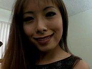 Picture Fujiko Kano - Perverted P.O.V. #4