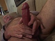 Picture Hairy Uncut Daddies #1