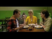 Picture Love 2015 french movie.FLV