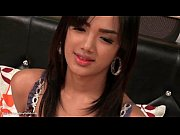 Picture Ladyboy Dream Bareback Action