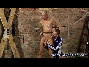 Picture Image hosting bondage gay Drained Of Cum Thr...