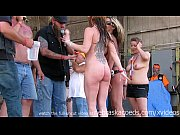 Picture Watch these girls get buck wild on stage at...