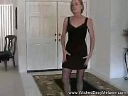 Picture Amateur Pornstar Step Mom