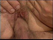 JuliaReaves-Olivia - Geile Oldies - scene 2 - video 2 fetish ass penetration sexy girls