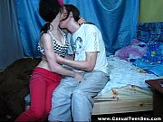 Picture Casual Young Girl 18+ Sex - Casual sex with...
