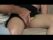 Picture Family Anal Adventures-Trailer
