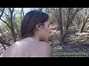Black tranny outdoor Latina Deepthroats on the Border