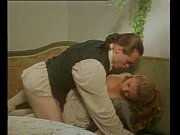Picture Fanny Hill 1995