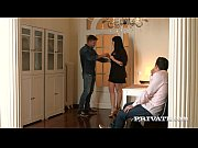 Picture Taissia Shanti Gets Sticky With an Anal Crea...