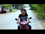 Picture Film semi thailand Logged Hey Hey 2012