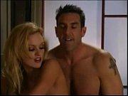 Picture Sexual Escapades 2005