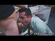 Picture Boy lady gay sex movies Almost forgot, I pla...