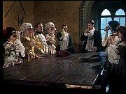 Picture Marquis de Sade - 1994 - Rocco Siffredi