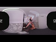 Picture DDF Network VR - The Kayla Green Anal Domina...