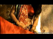 Picture A Ritual Dancing Exclusive From Bollywood