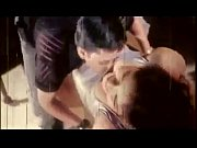 A Scandal new collection - Bangla hot song Gorom Masala