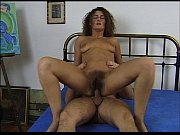 Picture JuliaReaves-Salsa - Private Linie 14 - scene...