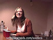 Picture Naked Pregnant Girl in Hotel Room