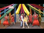 Picture HD 2014 New Hot Bhojpuri Sexy Song Ghus Gail...