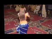 Picture Pakistani Hot dance on henna day