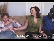 Picture Cuckoldry Of Sissy Hubby