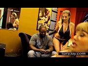 Picture Stripper Sluts Sara Jay and Ava Devine Fuck...