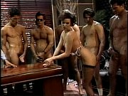 Picture Anabolic The Gangbang Girl 10 Lydia Chanel...
