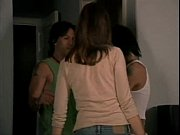 Picture Insatiable Needs - Full Movie 2005