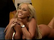 Picture Mary Carey - Big Natural tits by digao cheer...