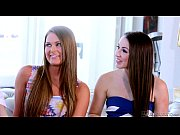 Picture Lola Foxx, Aubrey Star, Charlotte Stokely an...