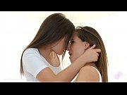 Picture Lovemaking the lesbian way with Cindy Bubble...