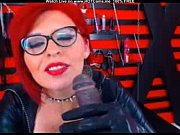 Picture Mature Redhead With Glasses Sucking Fake Coc