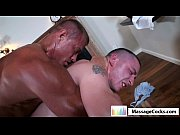 Picture Massagecocks Shy Ass Massage