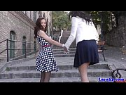 Picture British glamcore milf fingers Young Girl 18+...